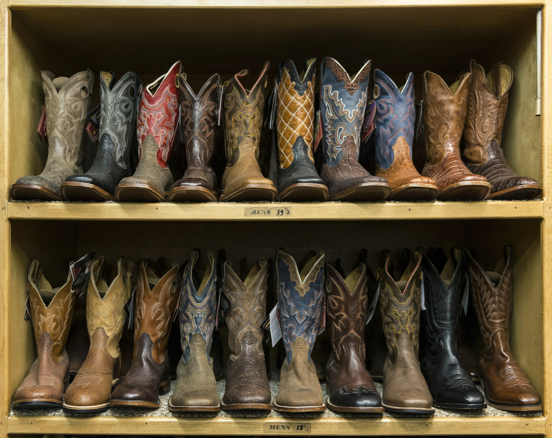 Youth Cowboy Boots Childrens Cowboy Boots: Buying Tips &amp Best